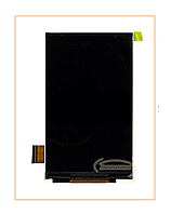 Дисплей (экран) Lenovo A300T, A385E, A238T, A360T, A218T Original