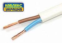 Провод медный ШВВП 2х0,75 Каблекс Одесса