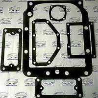 Набор прокладок корпуса сцепления (TEXON), МТЗ-80