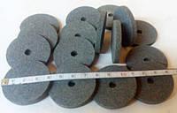 Шлифовальные круги 14А 40х5х6 из электрокорунда нормального