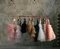 Платье - Фея, фото 6