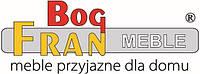 Меблеві системи Bog Fran (Польща)