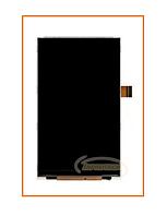 Дисплей (экран) Lenovo A318, A356, A369i, A308, A690 Original