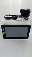 Автомагнитола Pioneer 7023 CRBG GPS/ FM/ Bluetooth/ MP5 + USB + пульт на руль!!!, фото 1