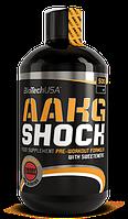 BT AAKG Shock Extreme  1000 ml