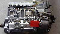 Топливный насос ТНВД Cummins 6CT8.3 до 375 л.с C3975927