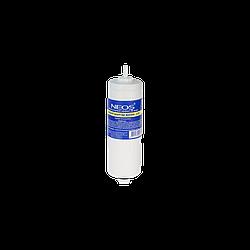 Фильтр Пи-воды - 2 (F) для NEOS VE