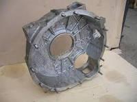 Картер маховика, для двигателя А-01 ( 01МС-01с310 )