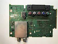 Sony 705b плата тюнера 1-889-203-13