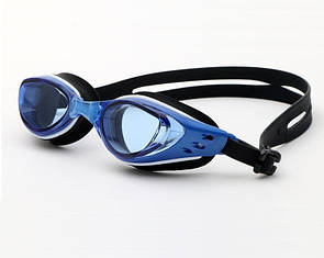 Очки для подводного плавания- №2556