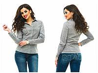 Женская блузка 240 СП