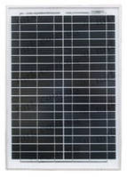 Солнечная батарея KM20(6) 20Вт