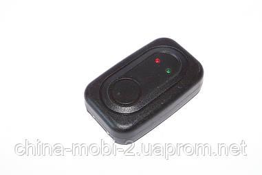 Універсальний зарядний USB адаптер 5В з індикацією навантаження Універсальна USB зарядка TRAVEL CHARGER BL-08