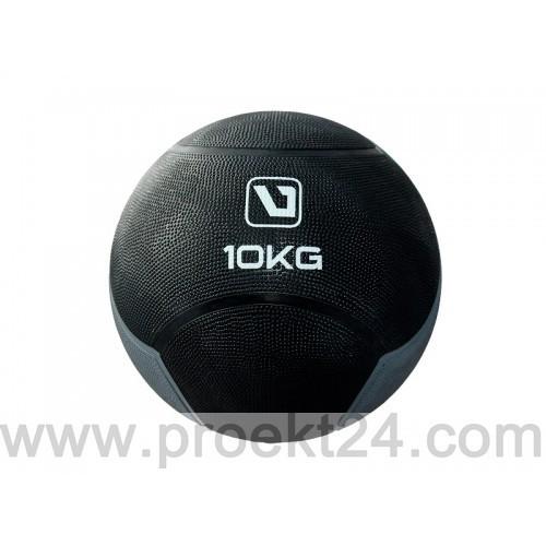 медбол, медбол купить, медбол цена, медицинский мяч, медицинский мяч цена, медицинский мяч купить