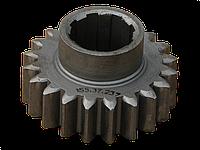 Шестерня 151.37.220-2 ведущая 1й передачи КПП Т-150К