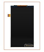 Дисплей (экран) Lenovo A358t, A368, A529, A536 Original