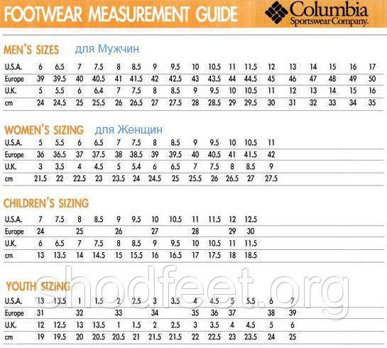 Ботинки Columbia Fairbanks Omni-Heat Boot хорошо сочетаются с верхней  одеждой и спортивным стилем 1812832e6f448