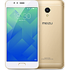 Meizu M5s 32GB Gold 3 мес.