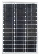 Солнечная батарея KM50(6) 50Вт