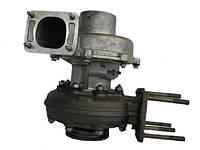 Турбокомпрессор ТКР 11Н-10 122.30001.10