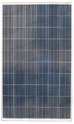 Солнечная батарея KM(P)240 240Вт