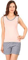 Жіноча піжама 0125/153, фото 1