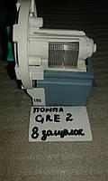 Помпа GRE (РМР) 8 защелок, фото 1
