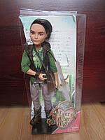 Кукла Ever After High Hunter Huntsman Doll Хантер Хантсмен