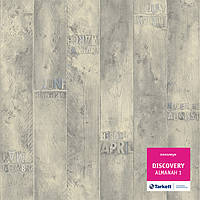 Линолеум бытовой Discavery Almanah 1
