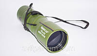 Монокуляр 16x40-tasco (green) - mono gw