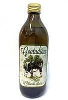 Оливковое масло Contadina Olio di oliva 1л (Италия)