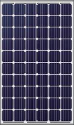 Солнечная батарея Longi Solar LR6-60-290M (5BB)