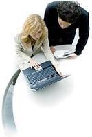 Аутсорсинг ИТ-процессов организаций