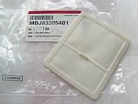 Фильтр для пылесоса LG MDJ63305401