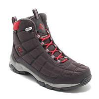 Мужские ботинки Columbia Faircamp Boot WP BL1766-089