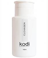 Cleanser Kodi Professional, 160 мл ( для снятия липкого слоя)