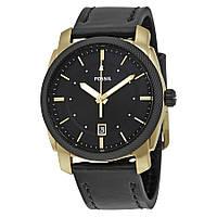 Мужские часы FOSSIL FS5263