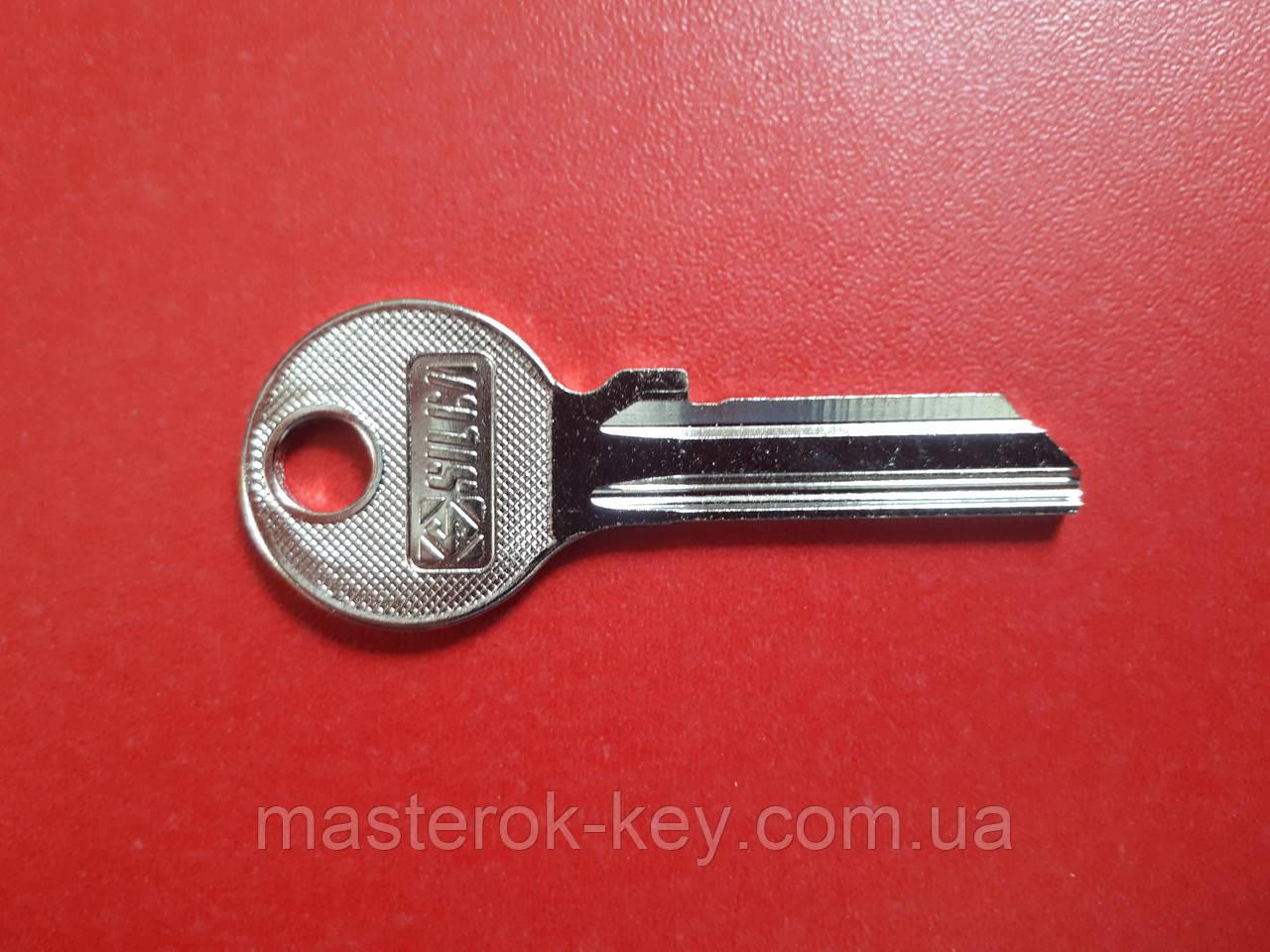 чип и дип спб каталог официальный сайт кредит райффайзенбанк спб