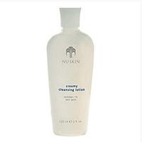 Очищающий крем-лосьон для кожи лица Creamy Cleansing Lotion