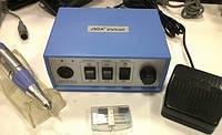Фрезер Electric Drill JD 800, фото 1