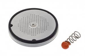 Клапан бойлера в сборе для кофеварки Krups MS-622680