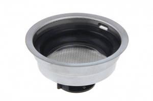 Крема-фильтр на одну порцию для кофеварки DeLonghi 7313285829
