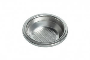 Сито-фильтр на одну порцию для кофеварки DeLonghi 607844
