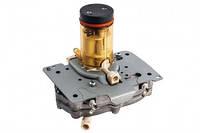Термоблок для кофемашины EAM3 (S.VAP) DeLonghi 7332182500