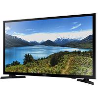 Телевизор жидкокристаллический SAMSUNG  32j4000