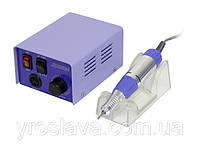 Фрезер Electric Drill JD 3500