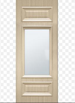 Двери межкомнатные САН МАРКО 1,4 ПВХ Омис