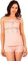 Майка+шорти 0139/132 Barwa garments, фото 1