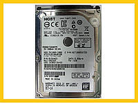 HDD 950GB 7200 SATA3 2.5 Hitachi HTS721010A9E630 6P0YNDNF