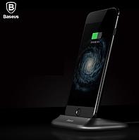 Док станция Baseus для iPhone 7